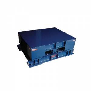 เครื่องชั่งเหล็กม้วน เหล็กแผ่น เหล็กเส้น รุ่น T-6400
